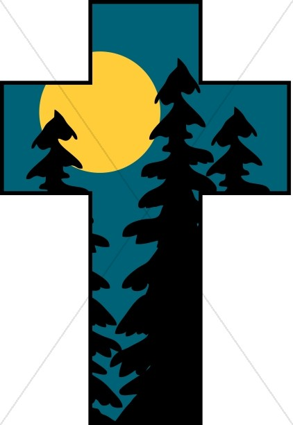 Camper clipart youth camp Summer and with Youth Cross