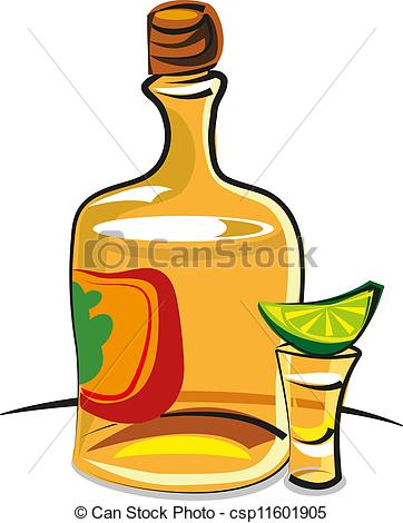 Tequila clipart Panda Clipart Clipart tequila%20clipart Images