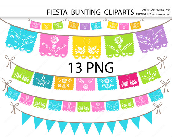 Tequila clipart mexican banner Mexican by art Digital mexican