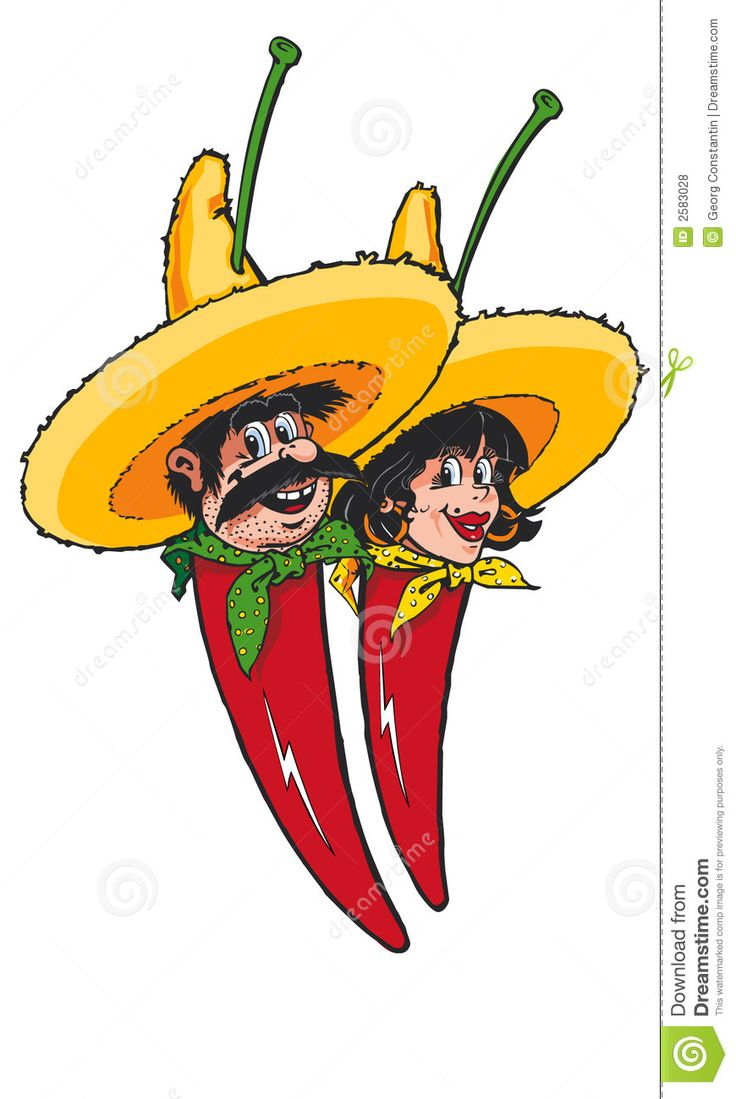 Tequila clipart 18 Google Tequila Pinterest on