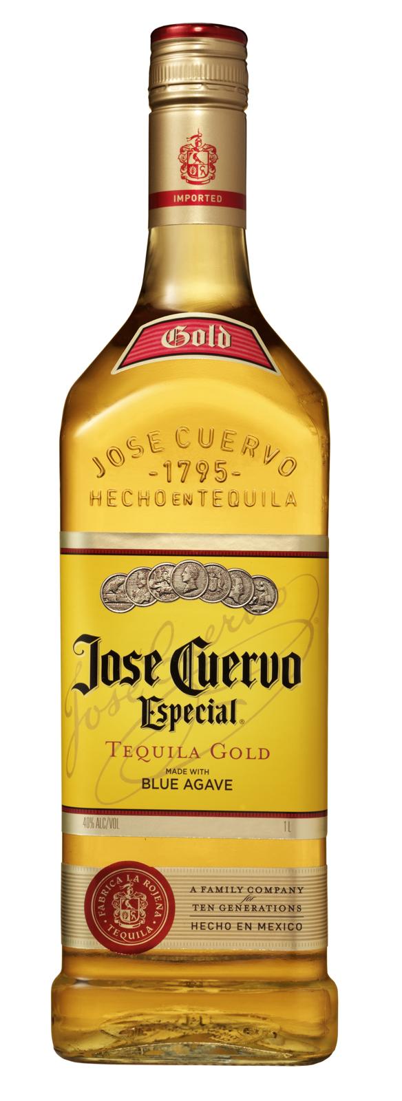 Tequila clipart Search pics pics … Search