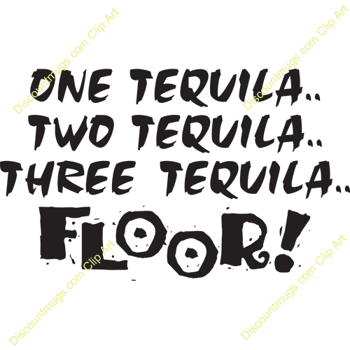 Tequila clipart Shot Clipart Tequila image Tequila