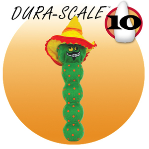 Tequila clipart Green Tequila Worm VIP