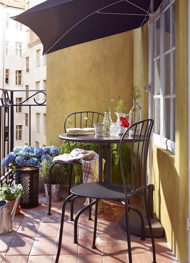 Terrace clipart balcony Best Pinterest images about