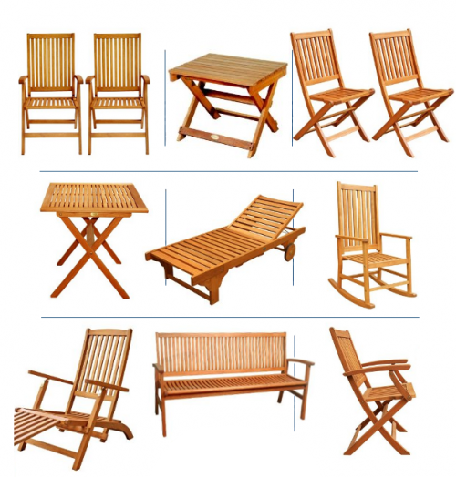 Terrace clipart patio furniture Choosing French Patio For Tips