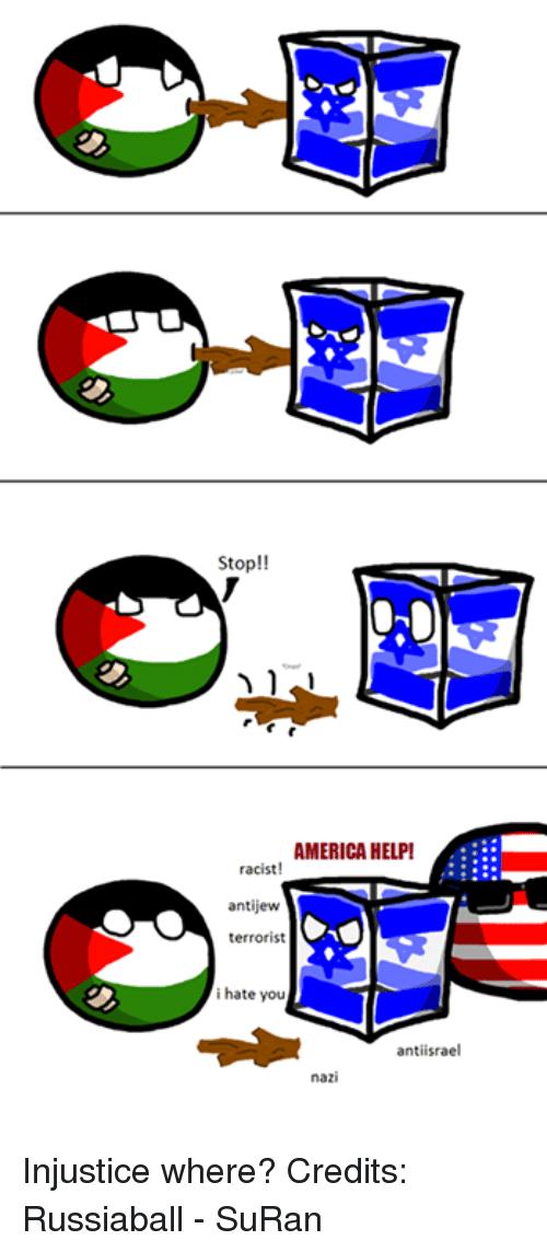 Terrorist clipart injustice Meme terrorist Best i antijew