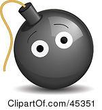 Terrorist clipart warfare Clipart terrorism%20clipart Clipart Clipart Free