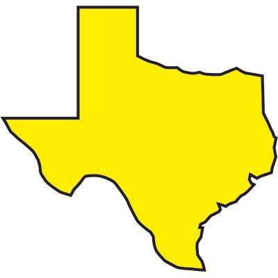 Texas clipart Of texas texas Clip Cliparting