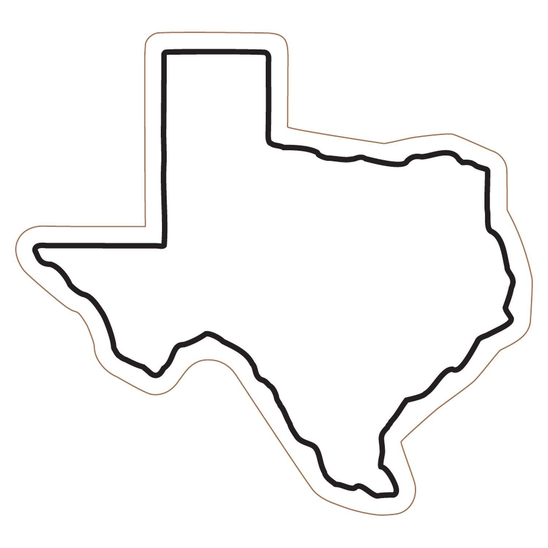 Maroon clipart texas Texas Cliparting texas outline com