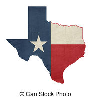 Texas clipart (9 644) and Texas 644