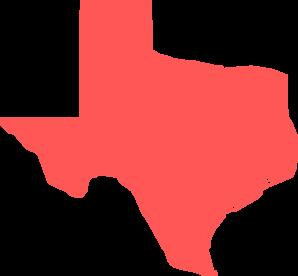 Texas clipart Images clipart Clip image clipart