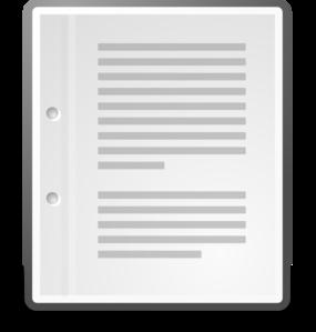 Text clipart Text Text Download – Art