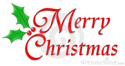 Text clipart merry christmas Free Clipart Clipart Clipart Images