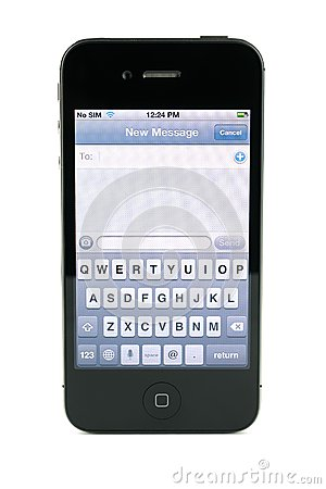 Iphone clipart text message Message message clipart Iphone Text