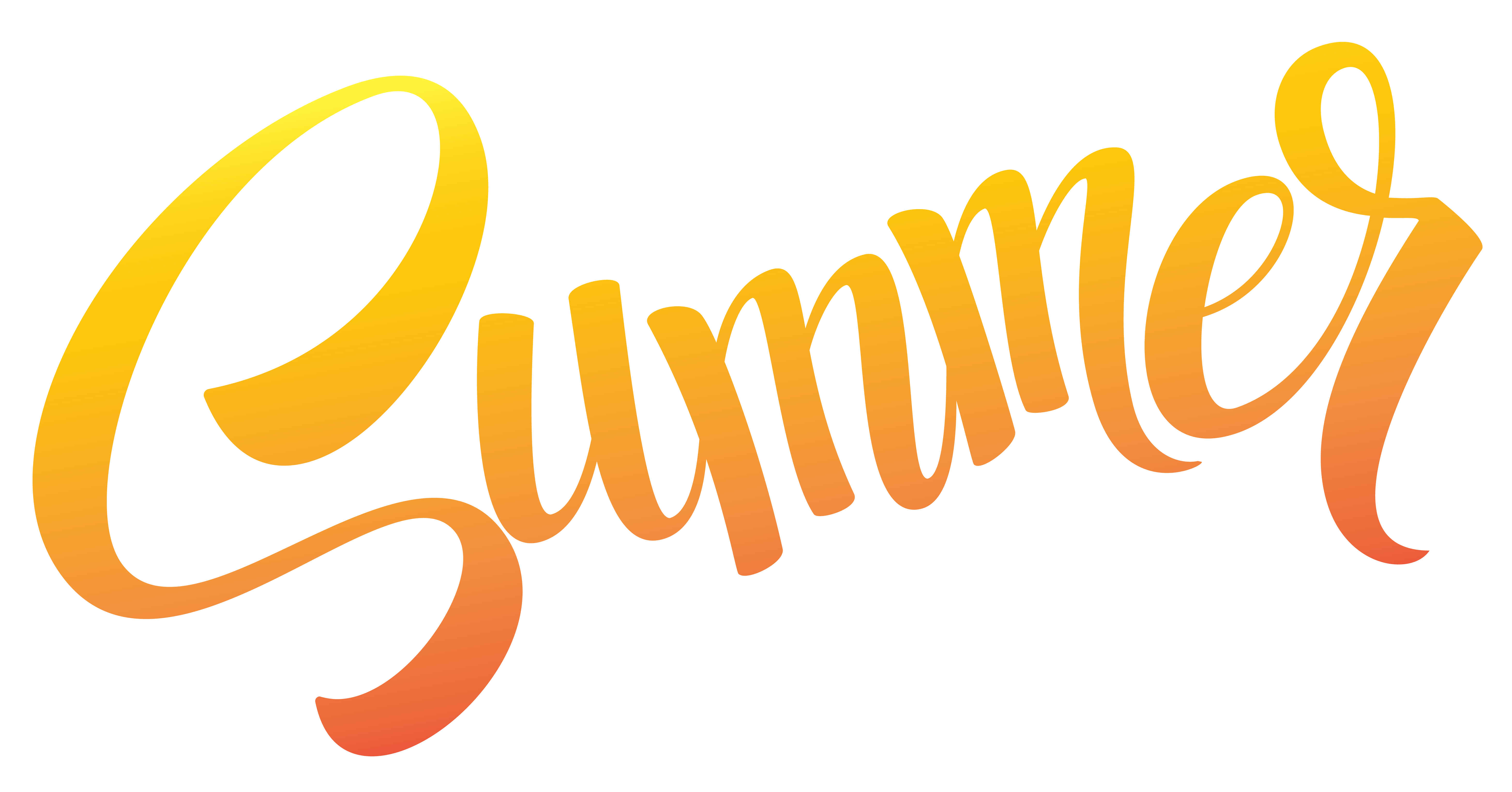 Text clipart summer View Yopriceville Quality PNG Gallery