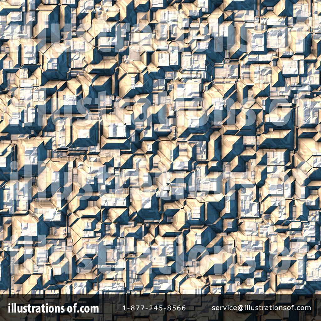 Texture clipart Ralf61 (RF) Texture Texture Illustration