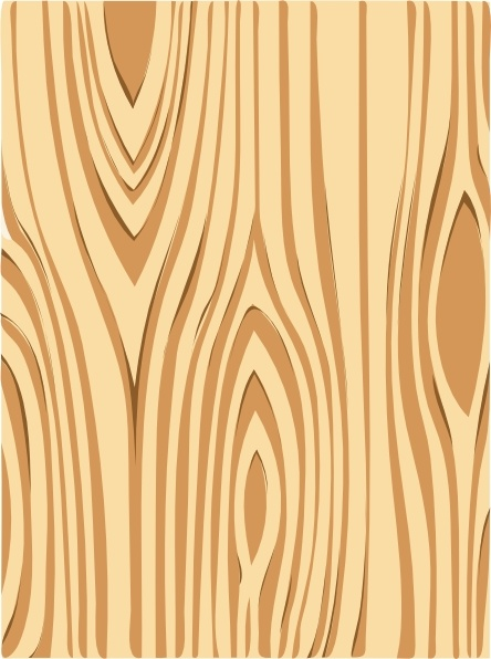 Wood clipart wood pattern Office clip Texture Wood Pattern