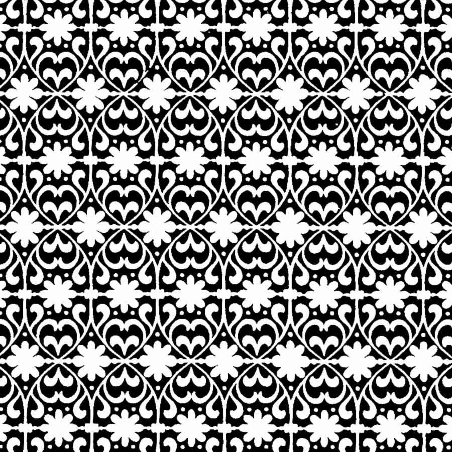 Texture clipart – Clip Overlay Pattern Art