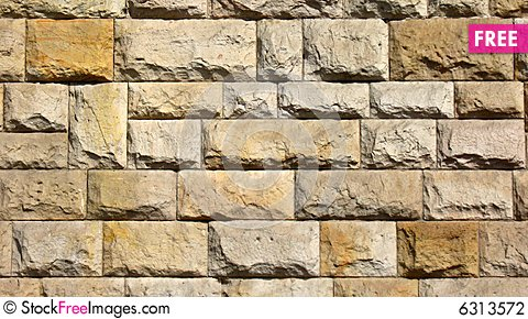 Texture clipart castle wall #7