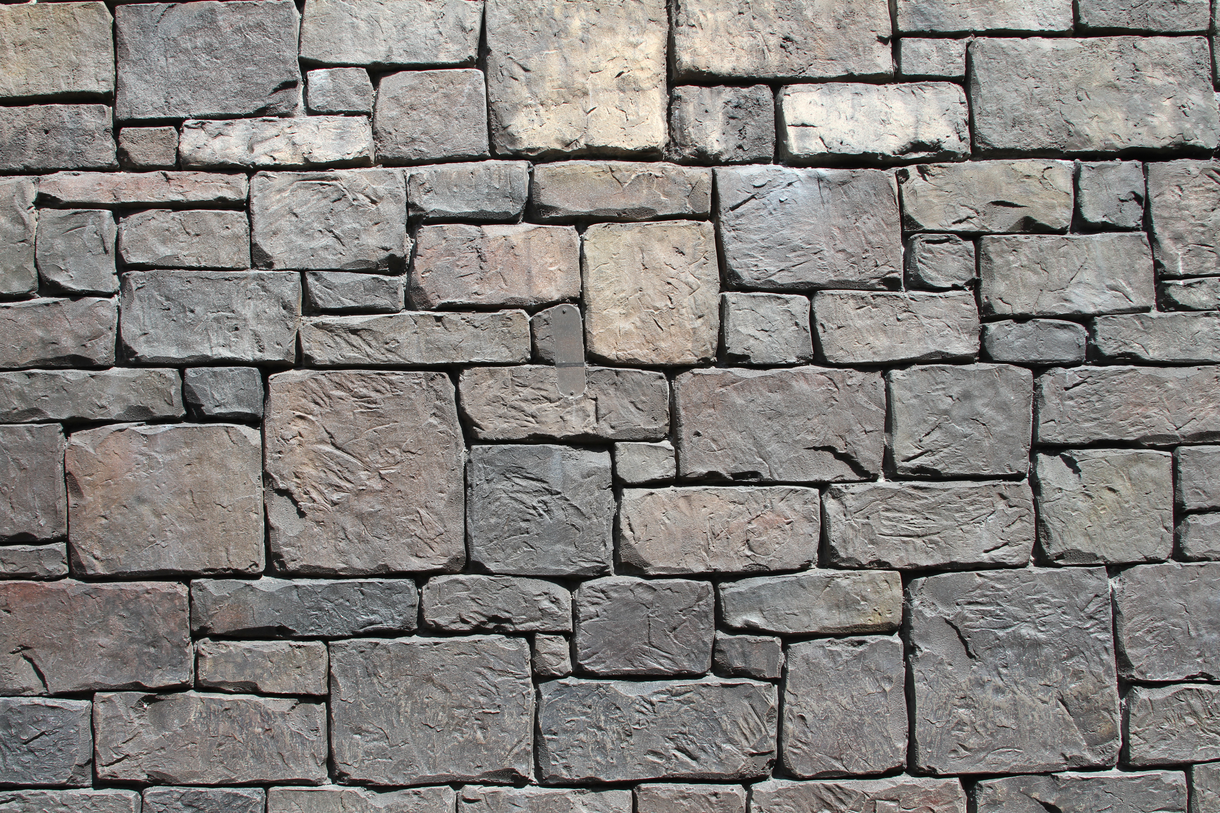 Texture clipart castle wall #9