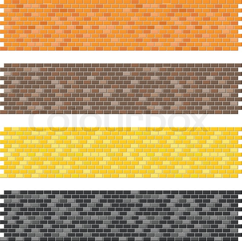 Texture clipart castle wall #8