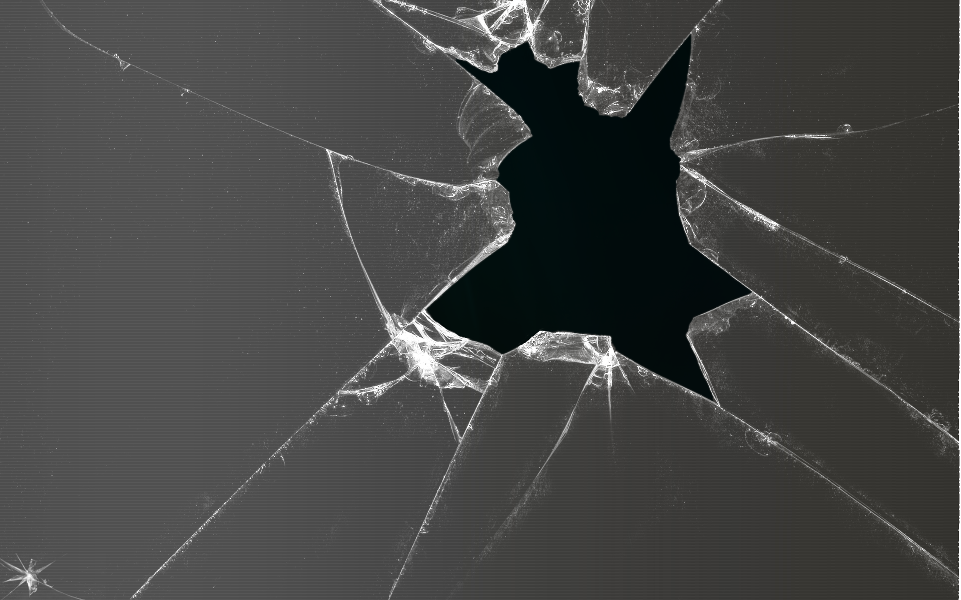 Texture clipart cracked screen #10