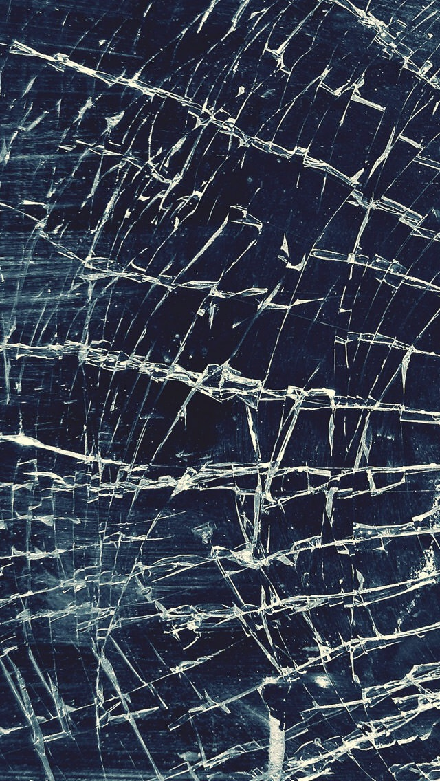 Texture clipart cracked screen #7