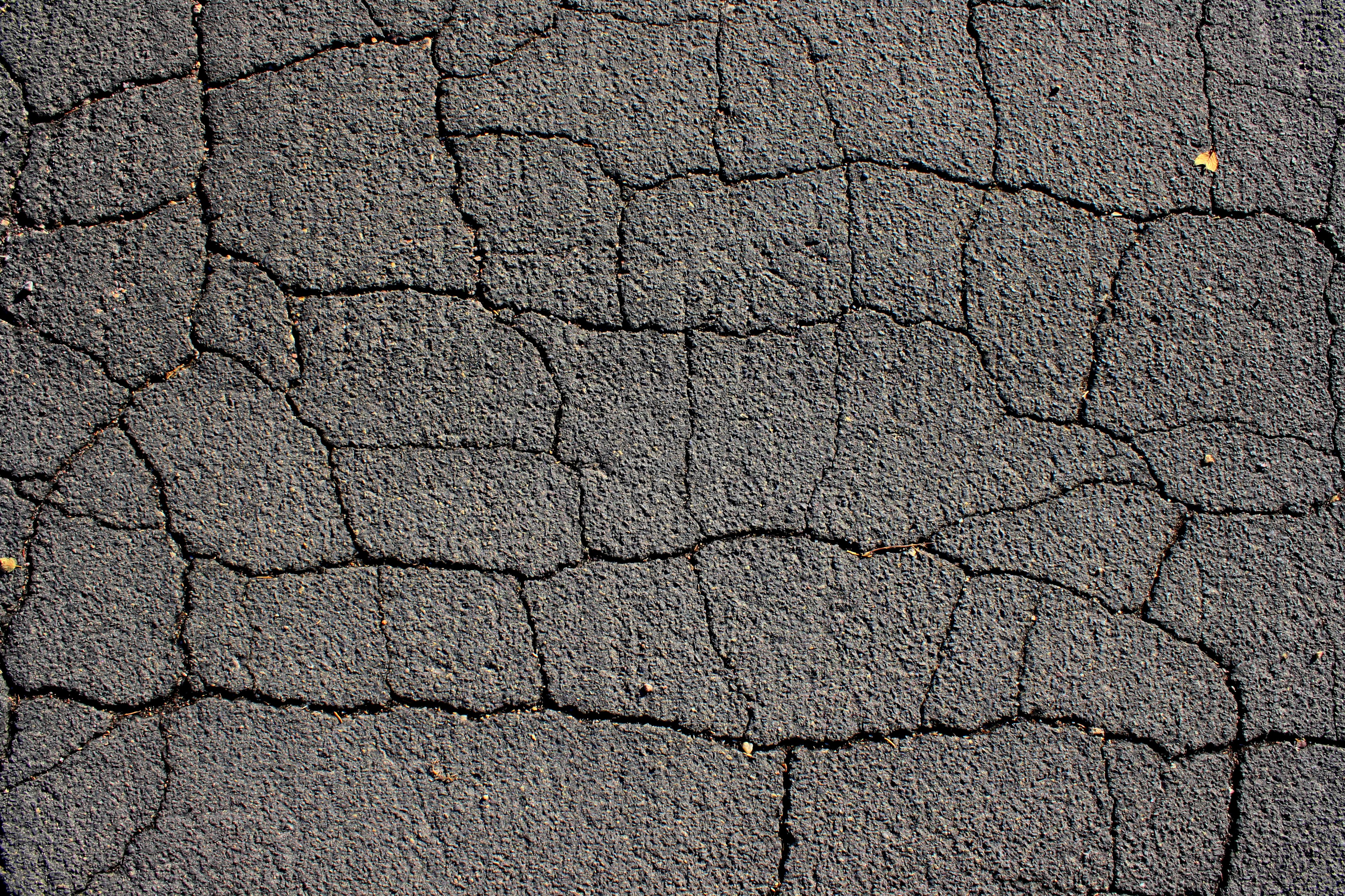 Texture clipart cracked tile #1