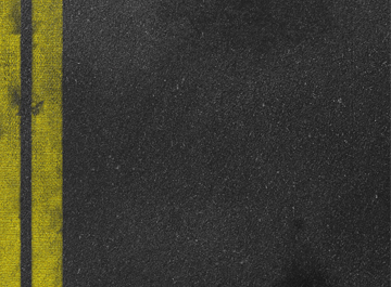 Asphalt clipart texture Files Asphalt me Texture Clipart