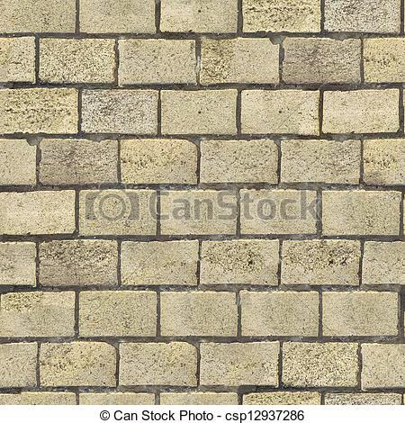 Texture clipart rock texture #15