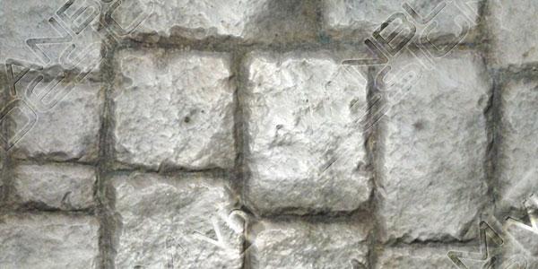 Texture clipart stone floor #14