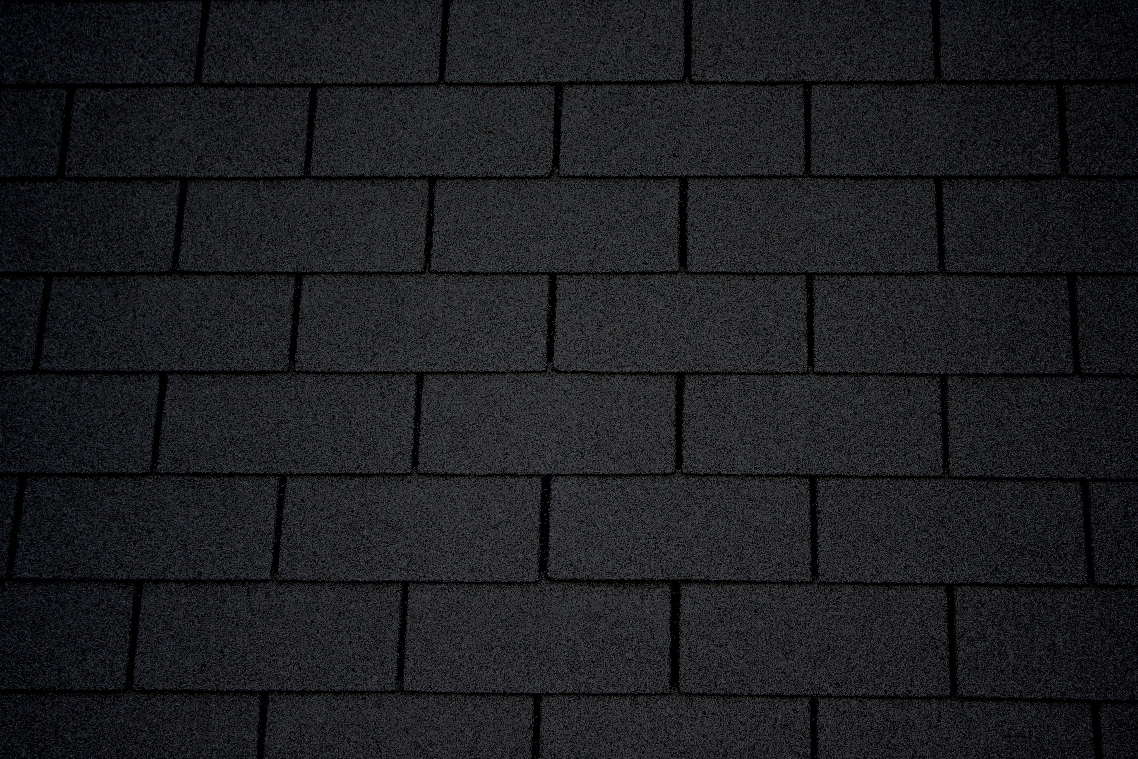 Dark Textures clipart high resolution Shingles Shingles Roof Charcoal Picture