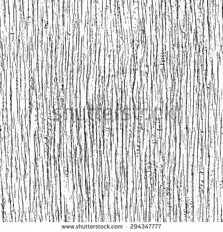 Texture clipart wood pattern #11