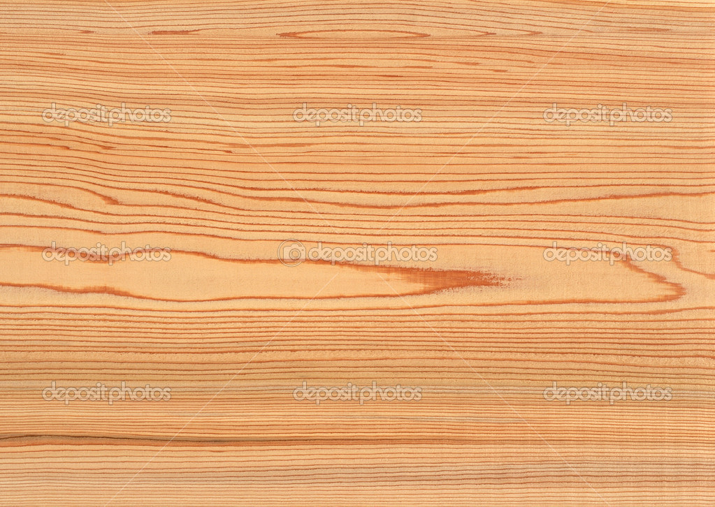 Texture clipart wood pattern #10