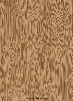 Texture clipart wood pattern #8