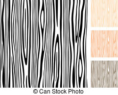 Wood clipart wood pattern And Editable Texture  Seamless