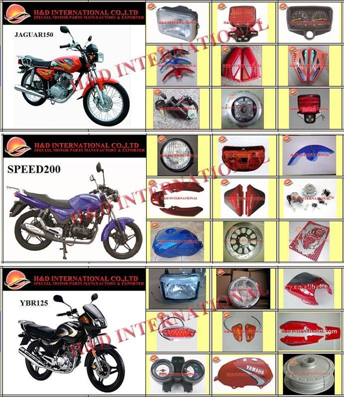 Thai clipart bajaj 150cc motorcycle  Parts Motorcycle