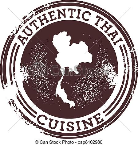 Thai clipart thailand Thai clip Thai art clipart