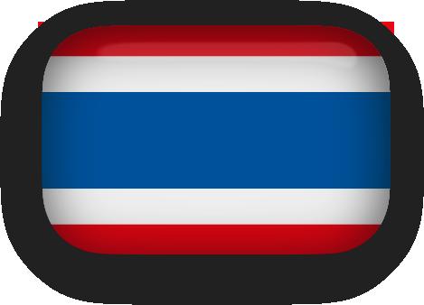 Thai clipart thailand Free Flag Thailand Thai clipart