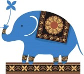 Thai clipart thailand elephant Indian%20elephant%20clip%20art Indian Elephant Art Clipart