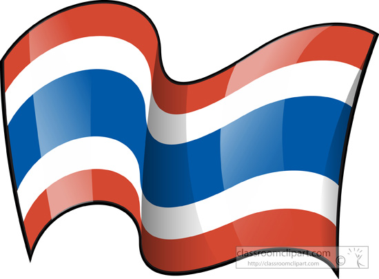 Thailand clipart  Results 83 Results for
