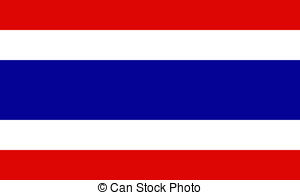 Thai clipart thai house  Art Stock Illustrationby 15