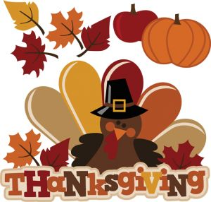Thanksgiving clipart On Pin clipart clipart images