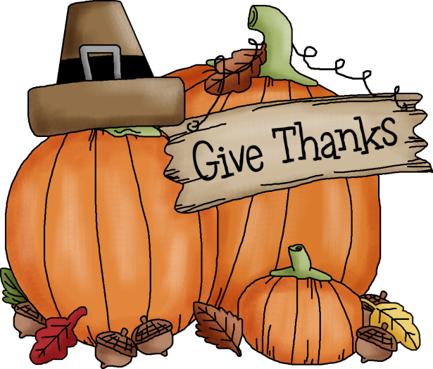 America clipart thanksgiving Thanksgiving  Happy Cliparts 2017