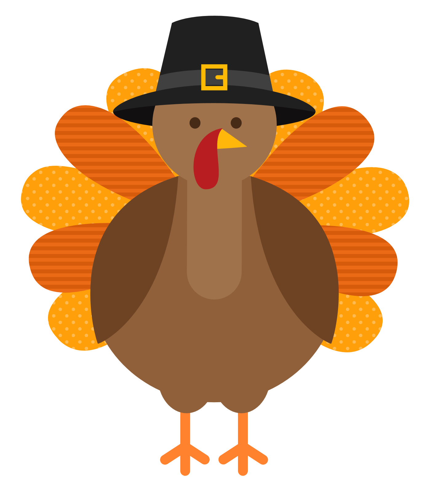 Small clipart thanksgiving Thanksgiving free Pictures Clipart clipart