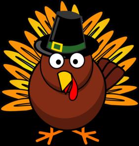 Beak clipart turkey Clip Thanksgiving odd Free Thanksgiving