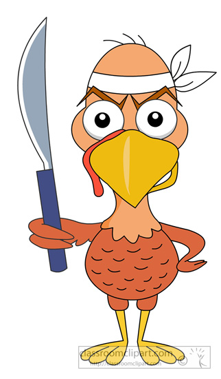 Baseball clipart thanksgiving Angry at Search baseball From: