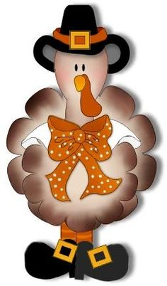 Thanksgiving clipart bowling INDIAN Art Thanksgiving CLIP for