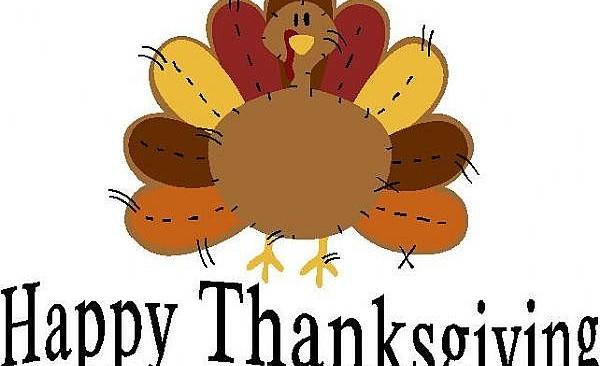 Thanksgiving clipart brunch Club University Brunch Buffet Buffet
