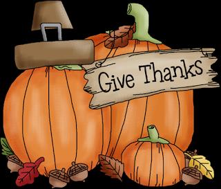 Thanksgiving clipart brunch At Brunch Thanksgiving Brunch 14K